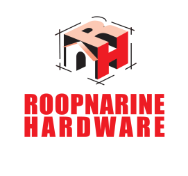 Roopnarine Hardware Limited